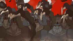 Scorpion Warriors (Ep. 01).jpg
