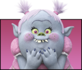 Trolls Movie Bridget