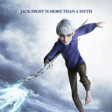 Jack Frost - promotional poster.png