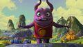 DreamWorks-Animation-HOME-3