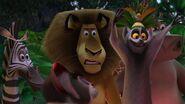 Madagascar-disneyscreencaps.com-5059