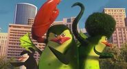 Ready-to-actions-Penguins-of-Madagascar-2014