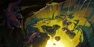 Mora floatingrocks comps final1 revision web