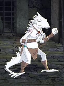Xava (Mute white lizard).jpg