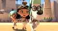 Mr. Peabody and Sherman 20140510114122