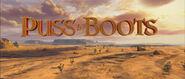 Puss-in-boots-screencaps com-270