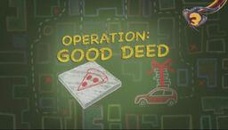 OperationGoodDeed-Title.jpg