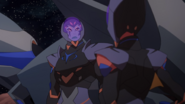 What is Acxa going to do