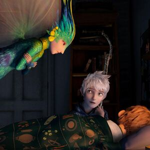 Hr Rise of the Guardians 38.jpg