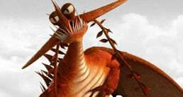 Dragon hero changewing.jpg