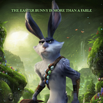 E. Aster Bunnymund - promotional poster.png