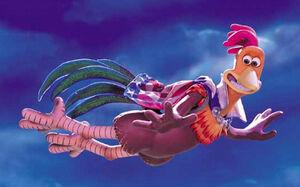 Flying chicken.jpg