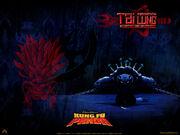 Kung-fu-panda-kung-fu-panda-2-15560616-1024-768.jpg