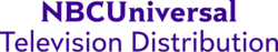 NBCUniversal Television Distribution Logo.png