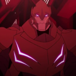Zarkon (Before the fight S2).png