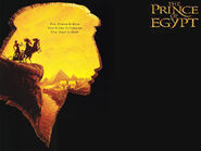The-prince-of-egypt-the-prince-of-the-egypt-23916280-1024-768 (1)