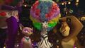 Madagascar 3 Screenshots (10)