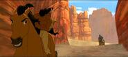 Spirit.canyon