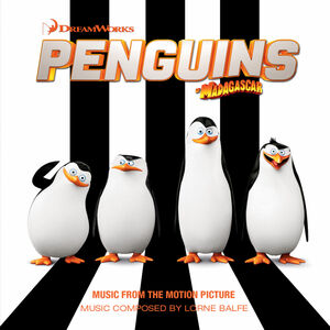 Penguins-of-madagascar-music-from-the-motion-picture cover.jpeg