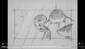 Screenshot 2020-03-05 Shark Tale StoryBoard (2004), Sylvain Deboissy(14)