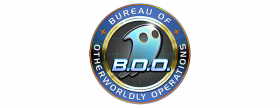 Boo-bureau-of-otherworldly-operations-57a0da724c815