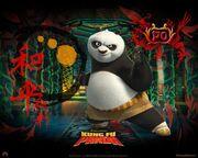 Kung fu panda 2-1280x1024.jpg