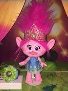 Trolls Poppy Doll
