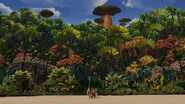 Madagascar-disneyscreencaps.com-4023