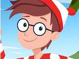 Waldo (Where's Waldo?)