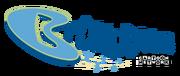 Boomerang-cartoon-network.png