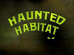 Haunted Habitat.jpg