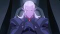 Lotor (The son of Zarkon)