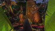 Madagascar-disneyscreencaps.com-4324