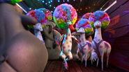 Madagascar3-disneyscreencaps.com-9753