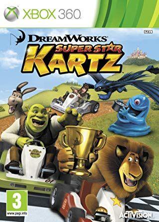 Dreamworks SuperStar Kartz.jpg