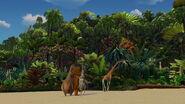 Madagascar-disneyscreencaps.com-4039
