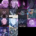 Another Galran (Season 8)