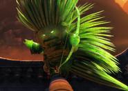 Jade soldiers 3