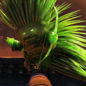 Jade soldiers 3.png