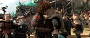 640px-Astrid and Hiccup kissing HTTYD2