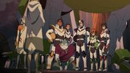 Shiro told the truth about Lubos
