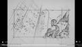 Screenshot 2020-03-05 Shark Tale StoryBoard (2004), Sylvain Deboissy(13)