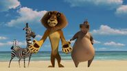 Madagascar-disneyscreencaps.com-4067