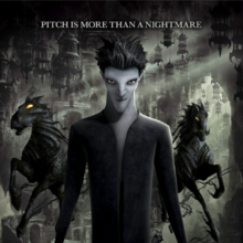 Pitch - promotional poster.png