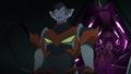 Galra Commander (Season 5)