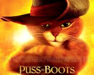 Puss-in-boots09