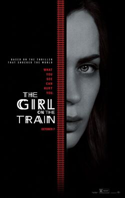 The Girl on the Train - Poster.jpg