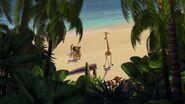 Madagascar-disneyscreencaps.com-4043