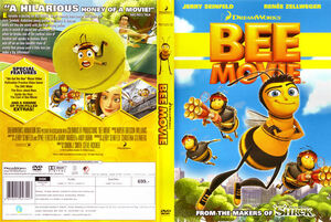 Bee-Movie-2008-Wide-Screen-Thai-Front-Cover-16344.jpg