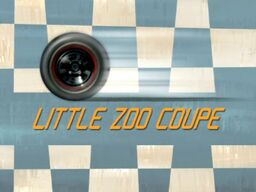Little Zoo Coupe title.jpg